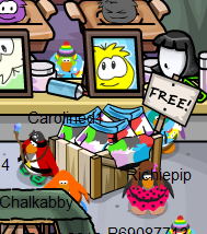File:PuffleParty2010Puffle Jacket.PNG