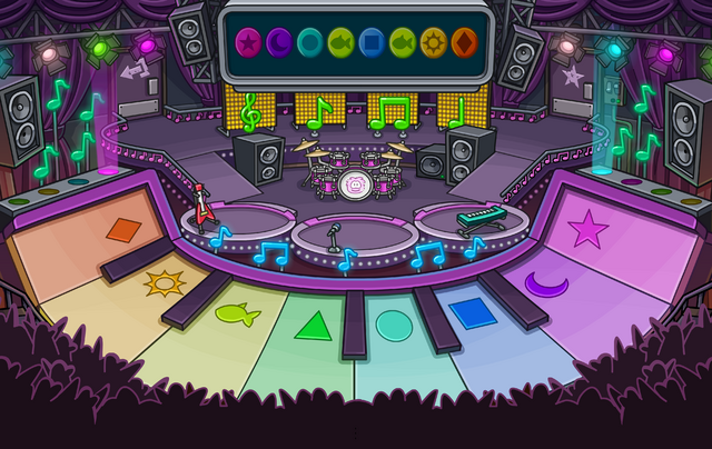 File:SoundStudio Party Pop Stage.png