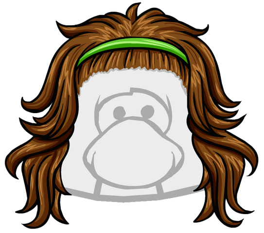 File:The Triple Lutz clothing icon ID 1337 updated.png