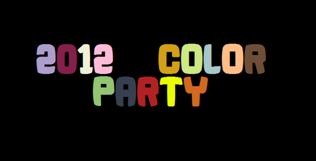 File:2012 color party.png