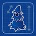 Blueprint Tree Costume icon
