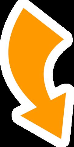 File:CJ reverse icon.png