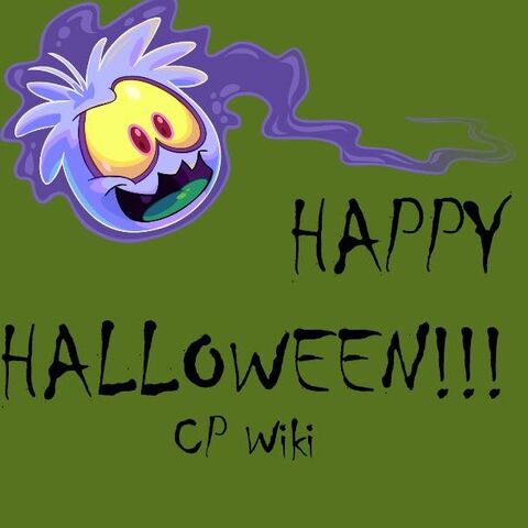 File:CPWIKITHEMEHALLOWEENICON.jpg
