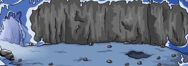 File:Cave Before Herbert.png