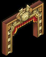 Grand Stage Arch sprite 003