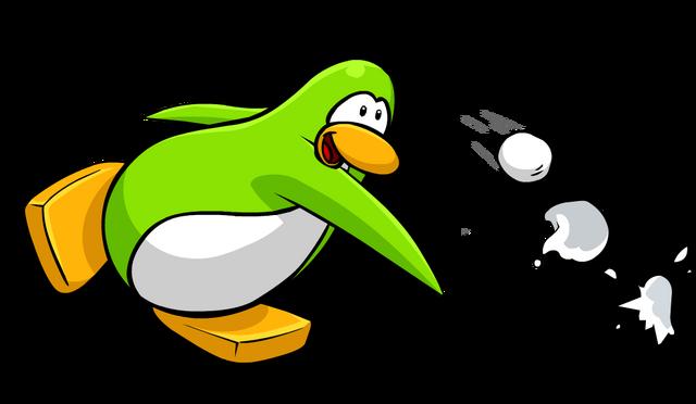 File:PenguinSnowballs.png
