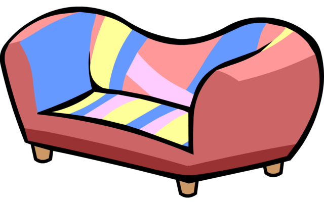 File:PinkCouch2.png