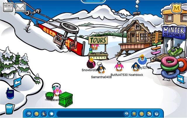 File:Ski Hill Before.jpg