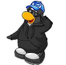 File:Custom penguin dude.png