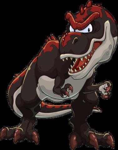 File:T rex.png