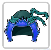 File:Watery Helmet.png