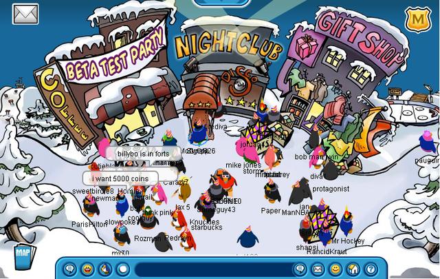 File:Beta party slowpoke.png