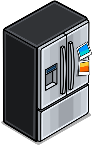 File:BrushedSteelFridge-2255-Closed.png