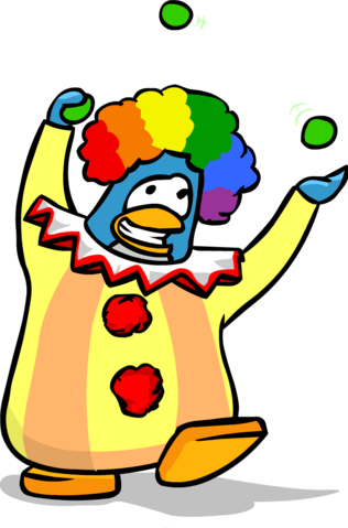File:Clownwig12.png