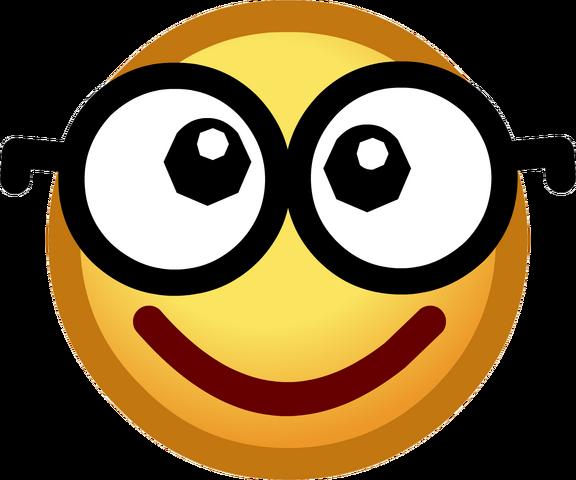 File:Emoticons Nerd Monster Takeover 2013.png