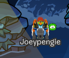 File:JWPengie Story 4.3.3.png
