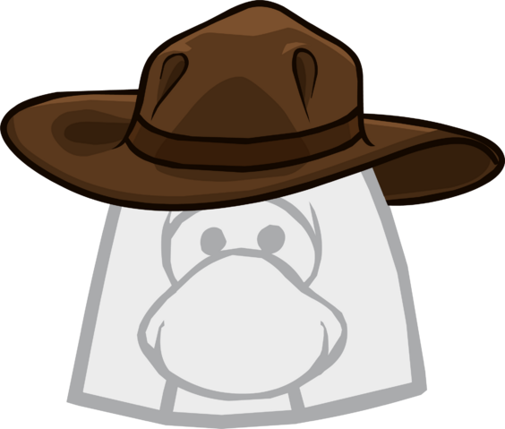 File:Junior Explorer Hat.png