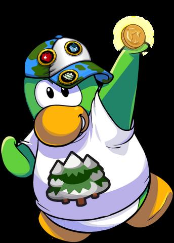 File:Penguin1566.png