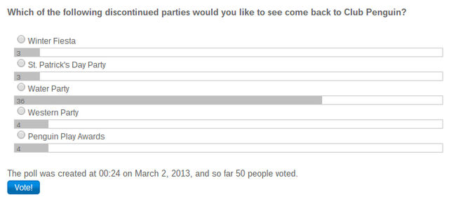 File:Poll Archive 10.jpg