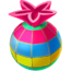 Supplies Party Blast XL icon