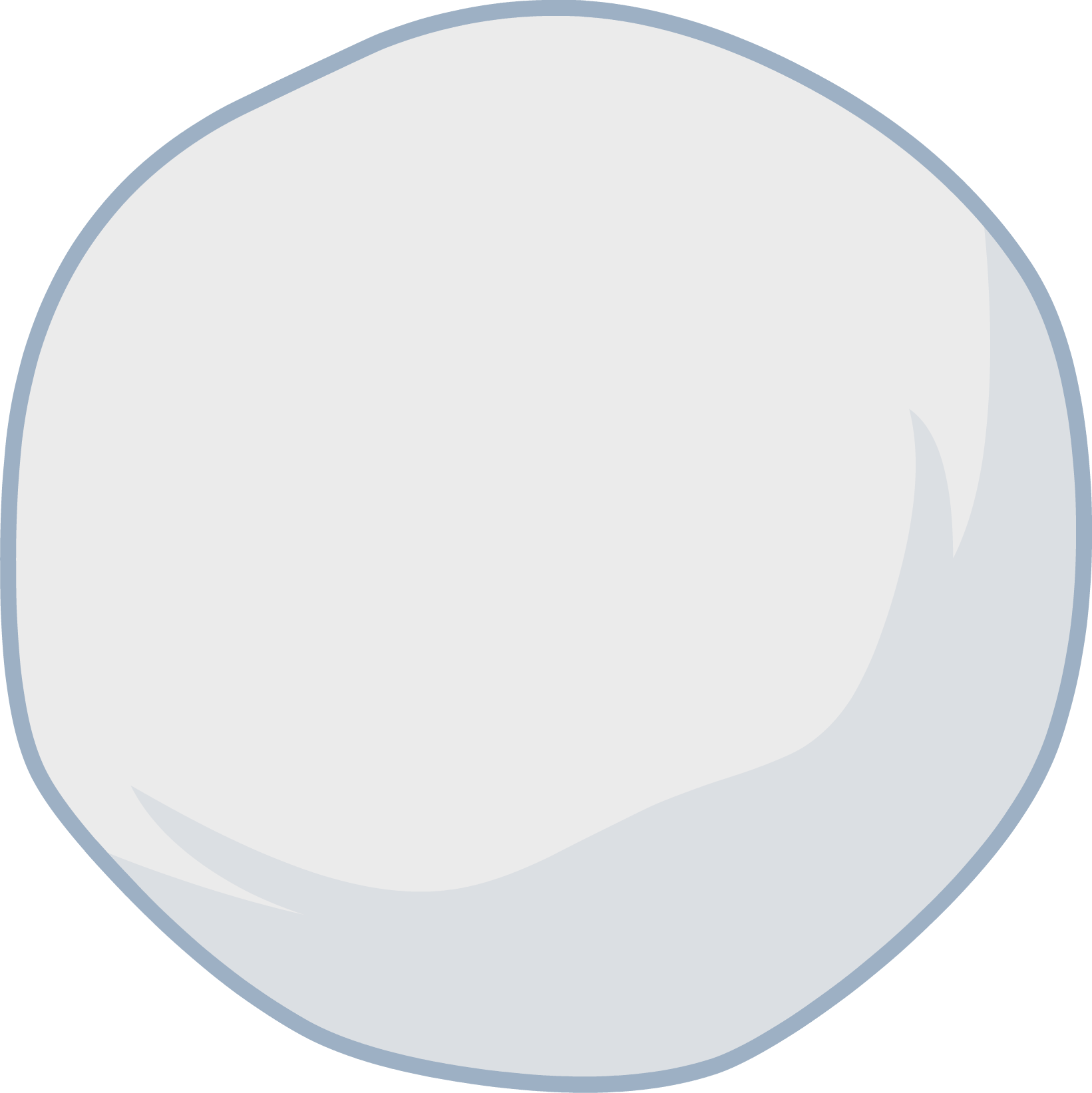 Snowball Clipart | Free Download Clip Art | Free Clip Art | on ...