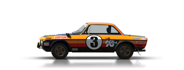 File:DiRT Rally Lancia Fulvia HF.png