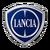 Icon Lancia