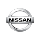 File:Icon Nissan.png