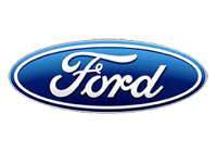 File:Ford.png