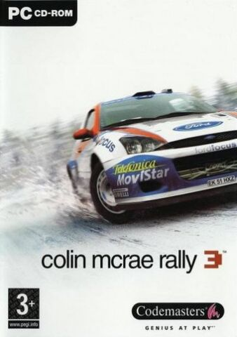File:Colin mcrae rally 3-front.jpg