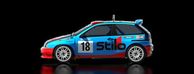 File:DiRT Rally Ibiza Kitcar.png