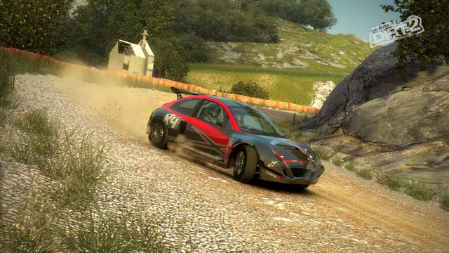 File:Colin McRae R4 - Rally.png