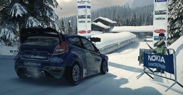 File:Dirt Ford Fiesta RS Rally Car.jpg