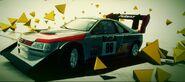 Dirt3-Peugeot-405-T16-Fidanza