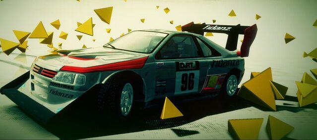 File:Dirt3-Peugeot-405-T16-Fidanza.jpg