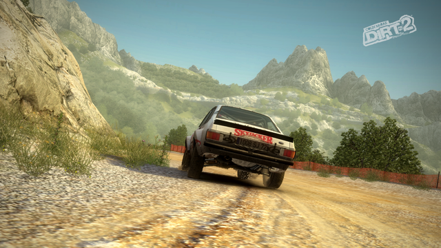 File:Croatia - Mali Alan Pass - Colin McRae DiRT 2 - 5.png