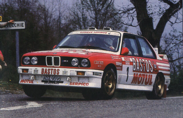 File:M3Rally real.jpg
