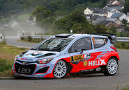 Neuville-Hyundai-i20-WRC-Germany