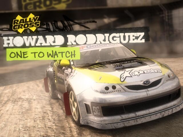 File:Dirt2 game 2012-08-01 16-57-34-71.jpg