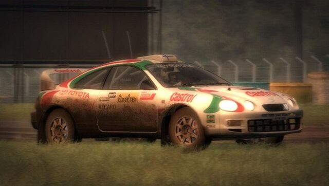 File:DiRT Toyota Celica GT-Four.jpg
