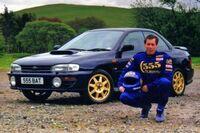 Rally_Series