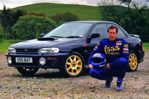File:Colin-With-Series-McRae-300x200.jpg