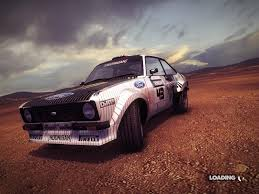 File:DiRT 3 Ford Escort Mk II Ken Block Special.jpg