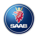 File:Icon Saab.png
