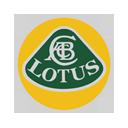 File:Icon Lotus.png