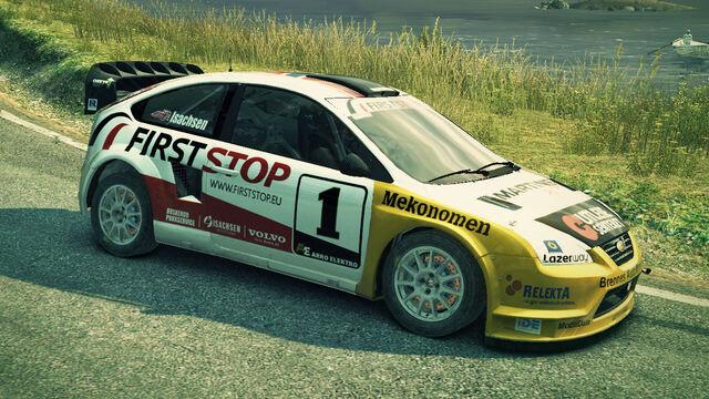 File:Dirt3 Focus Rallycross.jpg