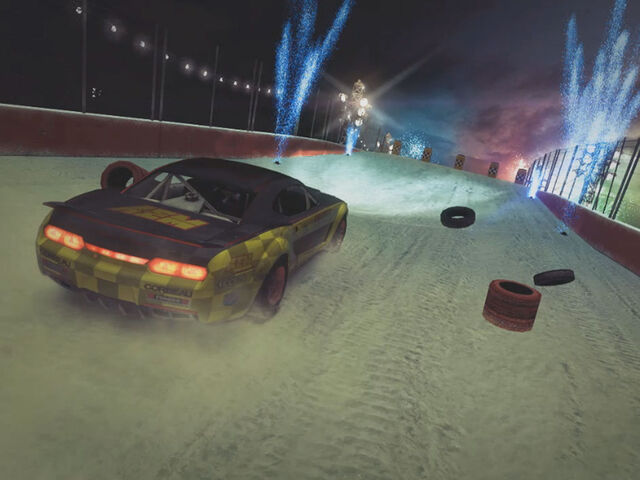 File:Dirt-showdown-video.jpg
