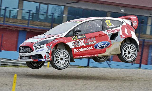 File:Bakkerud-Fiesta ItalyRX.jpg