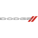 File:Icon Dodge.png
