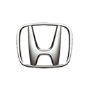 File:Icon Honda.png